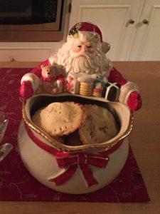 allison's_santa_cookies
